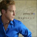 In A Groove by Jonny Blu (EP)