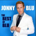 The Best Of Blu by Jonny Blu (Album)